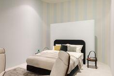 Cologne, Bedroom, Furniture, Home Decor, Decoration Home, Room Decor, Bedrooms, Home Furnishings, Home Interior Design