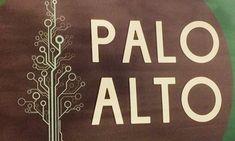 #PaloAlto #SiliconValley