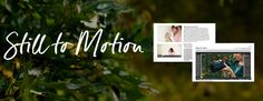 Motion, motion, moti