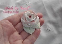 Furniture Applique Roses made by hand Diy Furniture Appliques, Wood Appliques, Stencil Diy, Stencils, Plastic Texture, Plaster Crafts, Wall Decor Lights, Plastering, Rose Applique