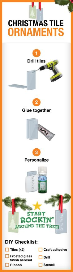 the complete guide to glues and adhesives ward nancy young tammy
