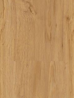 Eiche Natur Holzstruktur Schlossdiele   Parador HDF Vinyl Basic 30