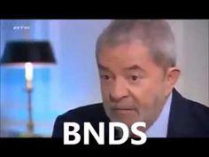 GUERRA NO BRASIL É POR CAUSA DELES
