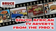 In this video we take you back to the in South African TV advert history. This 7 minute video compilation shows you a collection of old TV commercials from South Africa in the These include 'Morkels' with your … Continue reading → Tv Adverts, Tv Ads, Good Housekeeping, Do You Remember, Old Tv, African History, Tv Commercials, Childhood Memories, South Africa