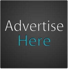 Advertise with us http://abrasebastian.blogspot.co.uk/