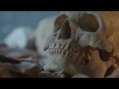 The Celts: Blood, Iron and Sacrifice - Episode 1 - YouTube