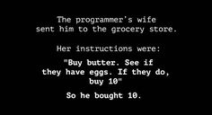 45 Jokes Only Programmers Will Get