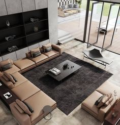 61 Best Home Decor Stores In America Images Best Interior Design Best Interior Home Decor Store
