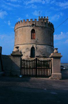 Torre Vado (frazione di Morciano di Leuca)