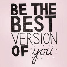 Always !!!