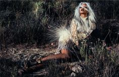 Rihanna photoshoot Tush Magazine  Rihanna ensaio fotográfico Revista Tush  Fashion