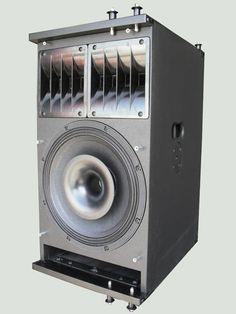 PRO AUDIO - MX Series - LW MX69 Hybrid #Speakers #Loudspeakers #SoundSystem…