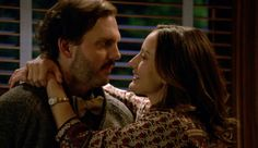grimm rosalee and monroe - Yahoo Image Search Results Grimm Monroe, Rosalee Calvert, Nerd Love, Tv Couples, Fantasy Series, Me Tv, Yahoo Images, Image Search, Real Life