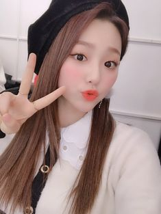 Nayeon Bias Wrecker A Girl Like Me, Jellyfish Entertainment, Friends Instagram, Sooyoung, Nayeon, Kpop Girls, Girl Group, Asian Girl, Rapper