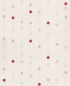 Bedroom Wallpaper Bunnings