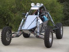 13 best off road chassie images sand rail atvs dune buggies rh pinterest com