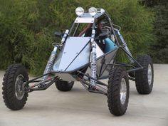 1000 Ideas About Dune Buggies On Pinterest Baja Bug Vw