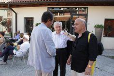 6 settembre, Festival della politica 2013 | ore 16 corte Legrenzi (9) Vincenzo Vitiello