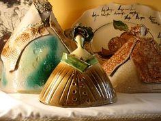 mas cositas de ceramica - OneDrive