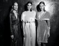 Sally LaPointe is looking for Public Relations Interns In New York, NY - Fashionista
