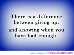 breaking up quotes | giving-up-quotes-break-up-quotes-pictures-pics.jpg
