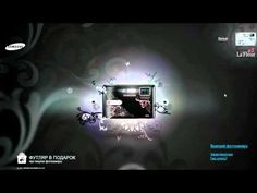 www WebAuditor eu » Best Online Advertising and Marketing International for Online Sales - YouTube