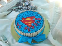 + images about Cake by Arnaoom on Pinterest  Lebanon, Birthday cakes ...