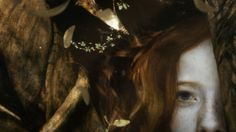 Nationally known representational painter Brad Kunkle recently announced some big news involving his directing of an imaginative film set to premier on Netflix. Find out here. Anne Shirley, Mad Men, I Love Cinema, Alan Williams, Brad Kunkle, Gilbert And Anne, Amybeth Mcnulty, Anne With An E, Opening Credits