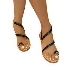 innovative greek sandals | Powered By ShopPad™