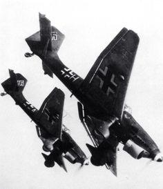 La invasión alemana de Polonia en imágenes - Taringa!