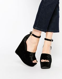 Search: wedge - Page 2 of 3 | ASOS