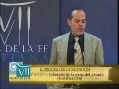 """Elección Incondicional"" Serie Las doctrinas de la Gracia / Pastor: Sugel Michelén - YouTube"