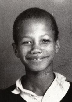 A young Malcolm Little, who would later become civil rights leader Malcolm X (R. I'll never understand why there's a Martin Luther King Day, but not a Malcolm X Day . Malcolm X, Black Power, Black History Facts, Black History Month, History Pics, Black Art, Kings & Queens, By Any Means Necessary, African Diaspora