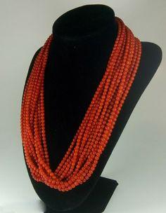 #blackcoral4you ❤ #coral ☮ #black ✌︎ #Pinterest ♕ #easterday ☻#http://www.blackcoral4you.kingeshop.com/☺ #hat ✤ #bohemian ☂ #surf ↜ #Spring ➳#jewelry ☯ #gypsy ♁#hobo ♥ #beads ॐ #rapsodia ღ #gems ☀️ #Summer ❀ #street ≫ #style * #stones ❃ #boho ✿Ƹ̵̡Ӝ̵̨̄Ʒ #L I K⧢   Registrati