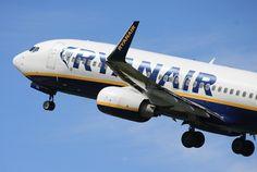 Ryanair : marche arrière sur le vol transatlantique à 14 euros - Linternaute