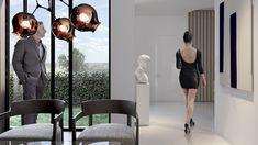 Projekt Zig Zag dokázal, že Slováci túžia po zaujímavom bývaní