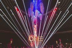 one club bucharest #sass - Google Search Bucharest, Night Club, Opera House, Google Search, Opera