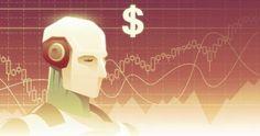L'intelligence artificielle, conseiller fiscal en devenir #ai