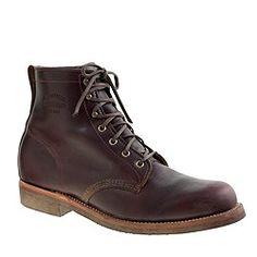 Men's Shoes - Men's Boots, Sneakers, Loafers, Oxfords, Sandals & Men's Flip Flops - J.Crew