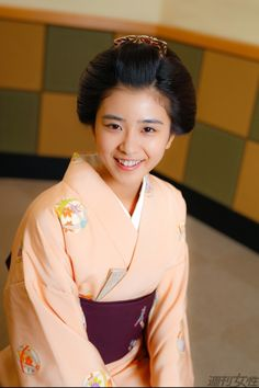 http://www.jprime.jp/wp/wp-content/uploads/20150630-kurosima-3.jpgからの画像