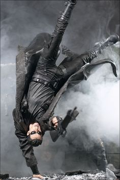 The Matrix - Some films are among the movies that no matter how many times you watch them, they are always clean and watchable. Matrix is an experiment rather than a film. Wachovski brothers made not only a film, but a saga, an epic. Wonderful dialogues.