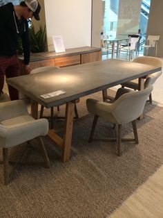1000 Images About Nick Scali On Pinterest Dining Tables