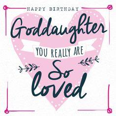 Beautiful Birthday Wishes, Birthday Wishes For Daughter, Happy Birthday Wishes Cards, Birthday Blessings, Happy Birthday Images, Birthday Cards, Happy Birthdays, Birthday Greetings, Birthday Memes