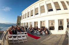 The Cliff House event venue in San Francisco, CA | Eventup