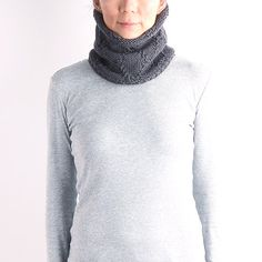 https://www.etsy.com/listing/484199119/cable-knit-cowl-knit-cowl-neckwarmer?ref=shop_home_active_1