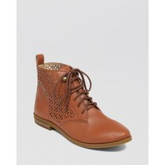 If you have leather booties, wear it! #shoppolyvore @Polyvore