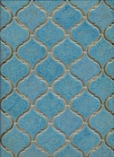 academy tiles Handmade tiles can be colour coordinated and customized re. shape, texture, pattern, etc. by ceramic design studios