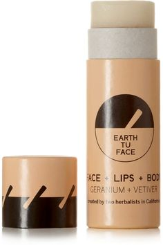 Earth Tu Face Skin Stick, 20g NET-A-PORTER.COM