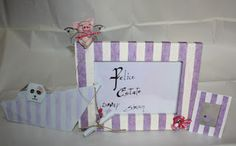 The Fairy Circle - My ooak : Ecco il mio Swap a catena!