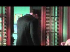 Scandal:Season 3 Episode 17! Full Episode!